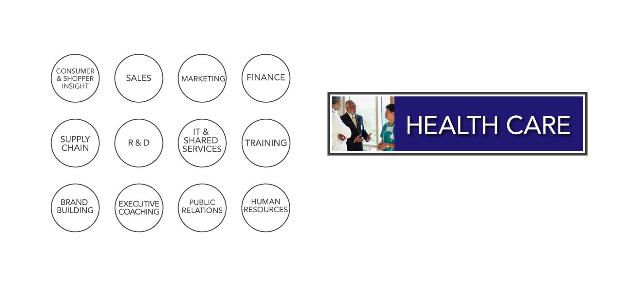 2_HealthCare_A